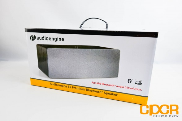 audioengine-b2-bluetooth-speaker-custom-pc-review-1