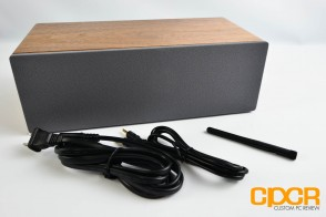 audioengine-b2-bluetooth-speaker-custom-pc-review-4