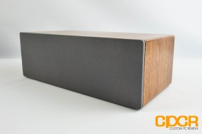 audioengine-b2-bluetooth-speaker-custom-pc-review-6
