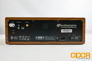 audioengine-b2-bluetooth-speaker-custom-pc-review-8