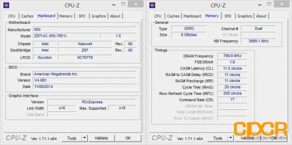 cpuz-syber-vapor-extreme-custom-pc-review-2
