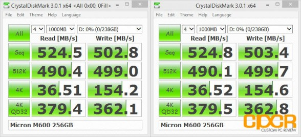 crystal-disk-mark-micron-m600-256gb-custom-pc-review