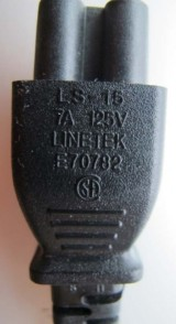 lenovo-ls15-power-cord-recall-safety-2