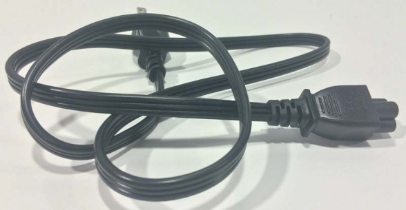 lenovo-ls15-power-cord-recall-safety