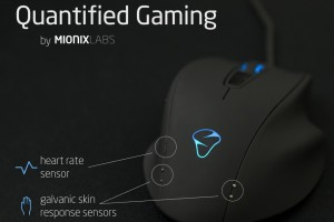 mionix-qg-gaming-mouse-concept-diagram