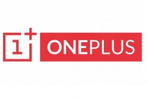 one-plus-phone-logo