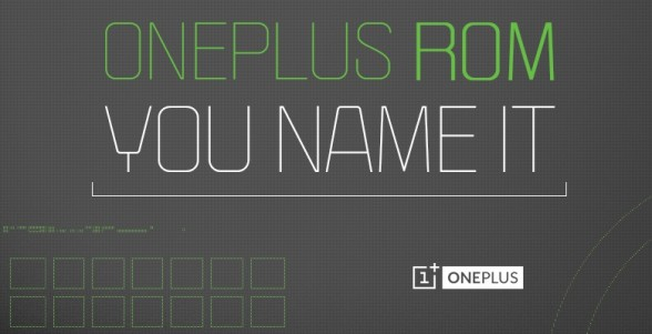 oneplus-rom-naming-contenst-custom-pc-review