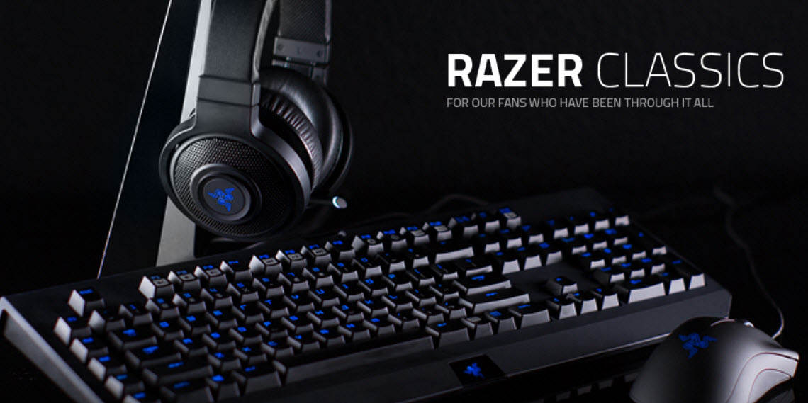razer-classics-gaming-peripherals-cover