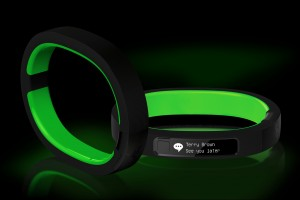 razer-nabu-custom-pc-review