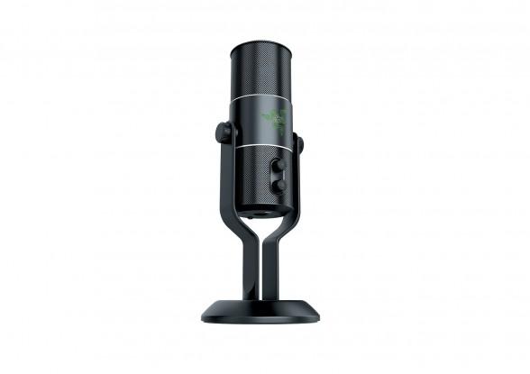 razer-seiren-digital-condenser-microphone-product-photo-1