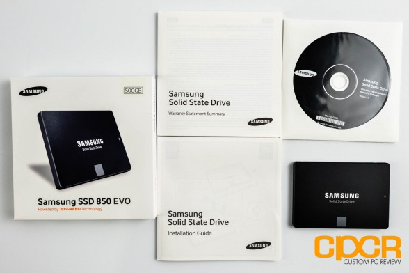 samsung-850-evo-500gb-ssd-custom-pc-review-2