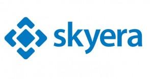skyera-logo-large