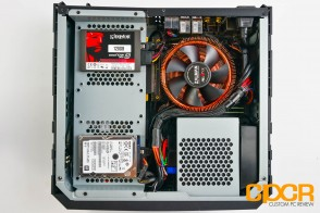 syber-vapor-xtreme-gaming-pc-console-custom-pc-review-3