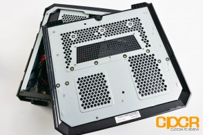 syber-vapor-xtreme-gaming-pc-console-custom-pc-review-8