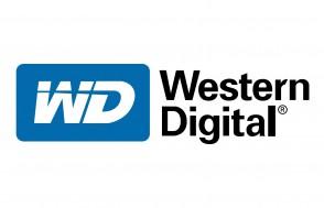 western-digital-logo-large