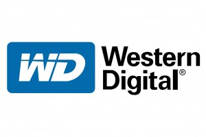 western-digital-logo-large