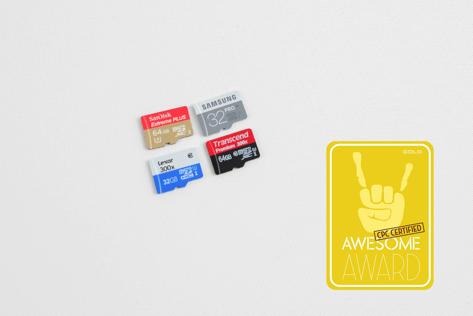 Best Microsd Card Review 12 Comparison Custom Pc Sandisk Extreme 32gb Smartphone Roundup 2015 Feat Samsung