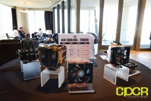 cooler-master-restructuring-3d-vapor-chamber-coolchip-ces-2015-custom-pc-review-7
