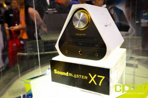 creative-sound-blaster-x7-ces-2015-custom-pc-review-1