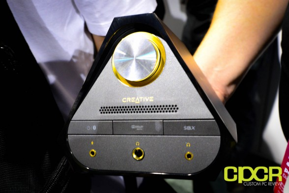 creative-sound-blaster-x7-ces-2015-custom-pc-review-5