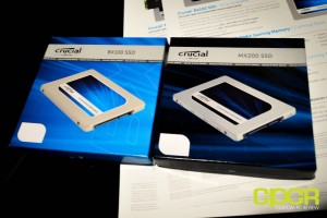 crucial-mx200-bx100-ssd-ces-2015-custom-pc-review-10