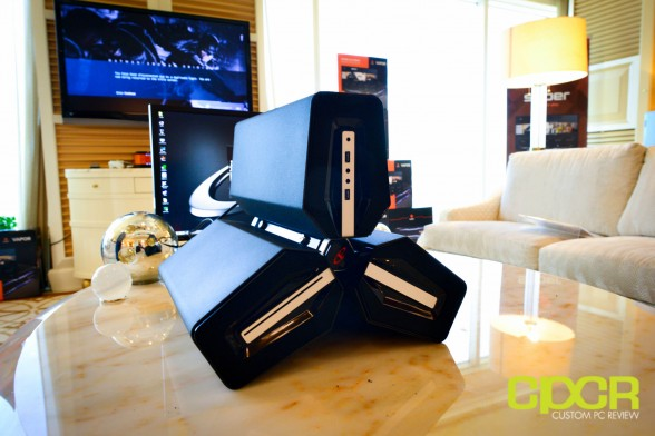 cyberpowerpc-syber-trinity-vapor-storage-visions-2015-custom-pc-review-3
