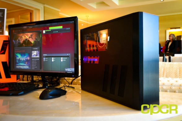 cyberpowerpc-syber-trinity-vapor-storage-visions-2015-custom-pc-review-4