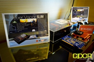 cyberpowerpc-syber-trinity-vapor-storage-visions-2015-custom-pc-review-9