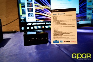 gigabyte-brix-broadwell-notebooks-ces-2015-custom-pc-review-5