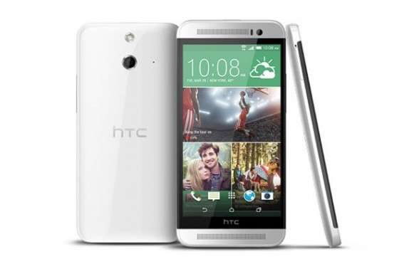 htc-one-e8-white-product-photos