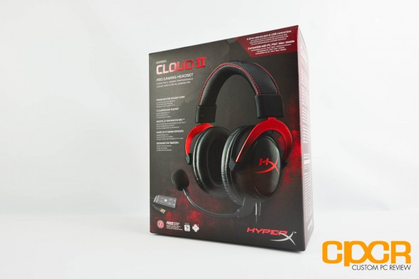 kingston-hyperx-cloud-ii-pro-gaming-headset-custom-pc-review-1