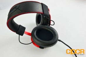 kingston-hyperx-cloud-ii-pro-gaming-headset-custom-pc-review-14