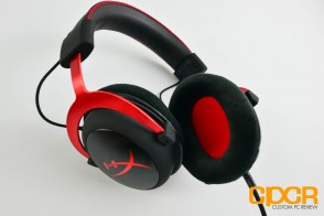 kingston-hyperx-cloud-ii-pro-gaming-headset-custom-pc-review-17