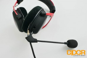 kingston-hyperx-cloud-ii-pro-gaming-headset-custom-pc-review-18