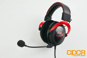kingston-hyperx-cloud-ii-pro-gaming-headset-custom-pc-review-19