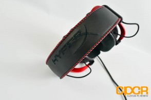 kingston-hyperx-cloud-ii-pro-gaming-headset-custom-pc-review-20