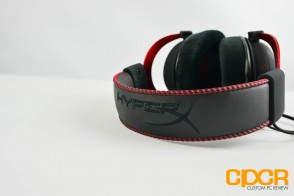 kingston-hyperx-cloud-ii-pro-gaming-headset-custom-pc-review-21