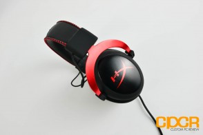 kingston-hyperx-cloud-ii-pro-gaming-headset-custom-pc-review-7