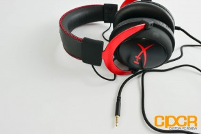 kingston-hyperx-cloud-ii-pro-gaming-headset-custom-pc-review-9