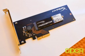 kingston-hyperx-predator-ces-2015-custom-pc-review-2