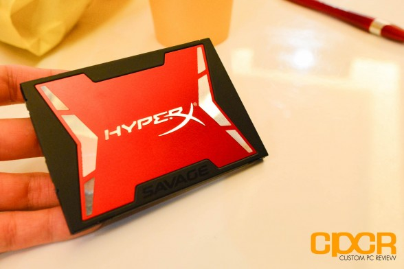 kingston-hyperx-savage-ces-2015-custom-pc-review-1
