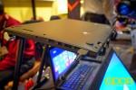 lenovo thinkpad x1 carbon notebook ces 2015 custom pc review 4
