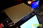 lenovo thinkpad x1 carbon notebook ces 2015 custom pc review 5
