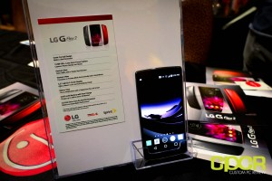 lg-g-flex-2-smartphone-ces-2015-custom-pc-review-6