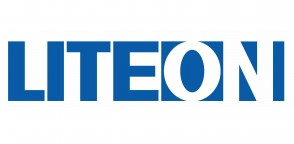 lite-on-logo