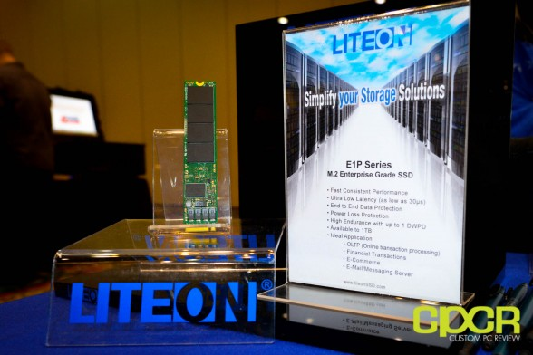 lite-on-storage-visions-2015-custom-pc-review-1
