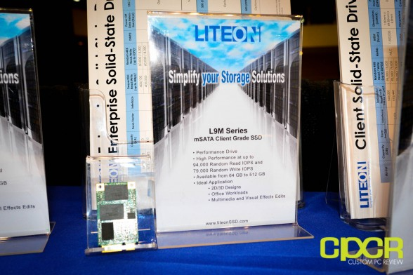 lite-on-storage-visions-2015-custom-pc-review-3