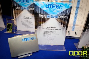 lite-on-storage-visions-2015-custom-pc-review-4
