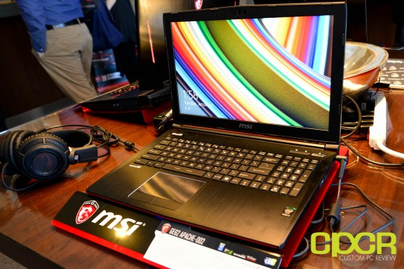 msi-ge62-apache-gaming-notebook-ces-2015-custom-pc-review-1