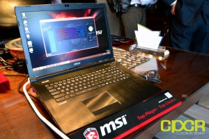 msi-ge62-apache-gaming-notebook-ces-2015-custom-pc-review-2
